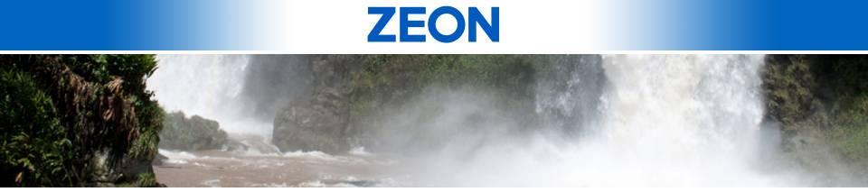 ZEON Special Rubber  Zetpol HNBR